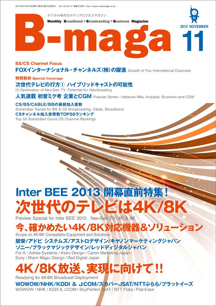 bmaga1311