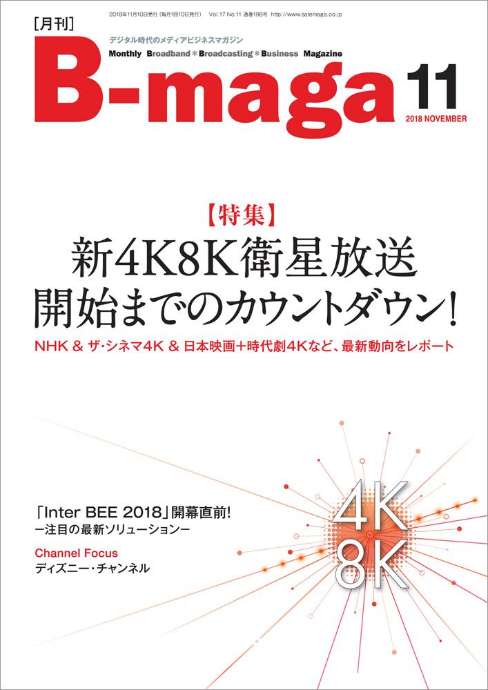 bmaga1811
