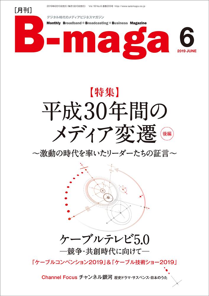 bmaga1906