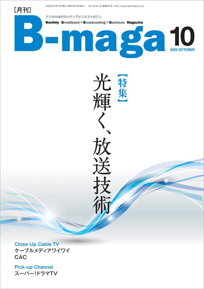 bmaga2010