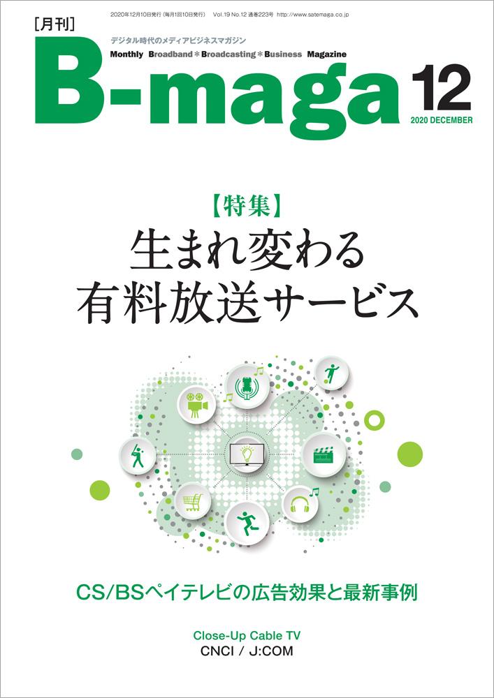 bmaga2012